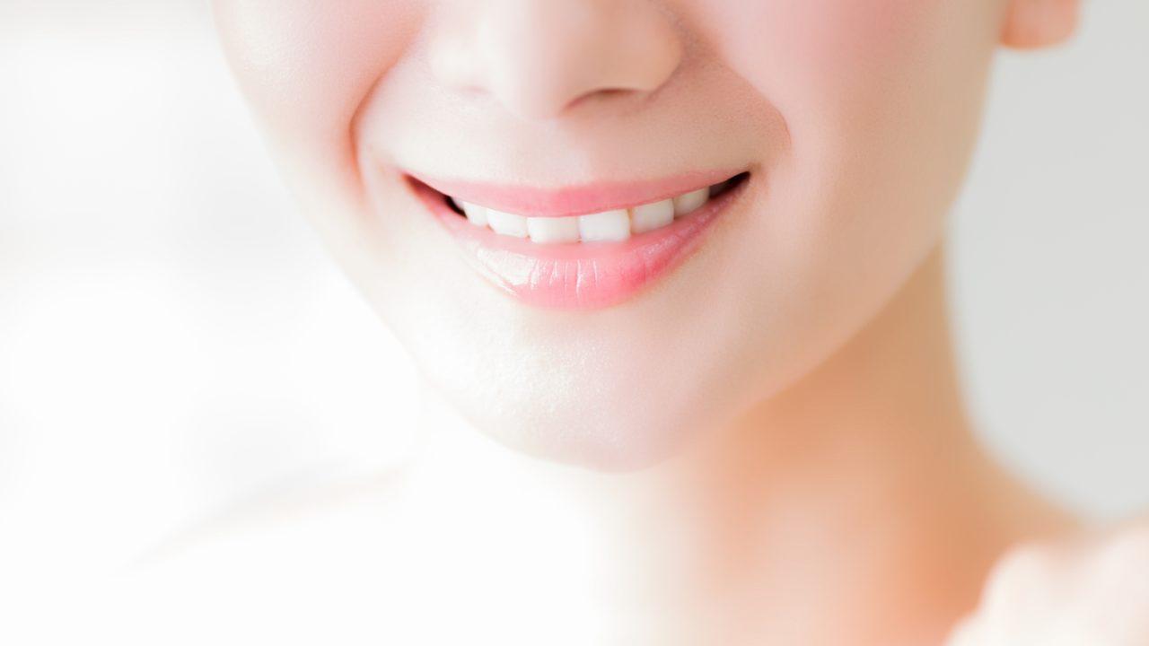 滝沢カレン 歯並び 歯茎曲がってる