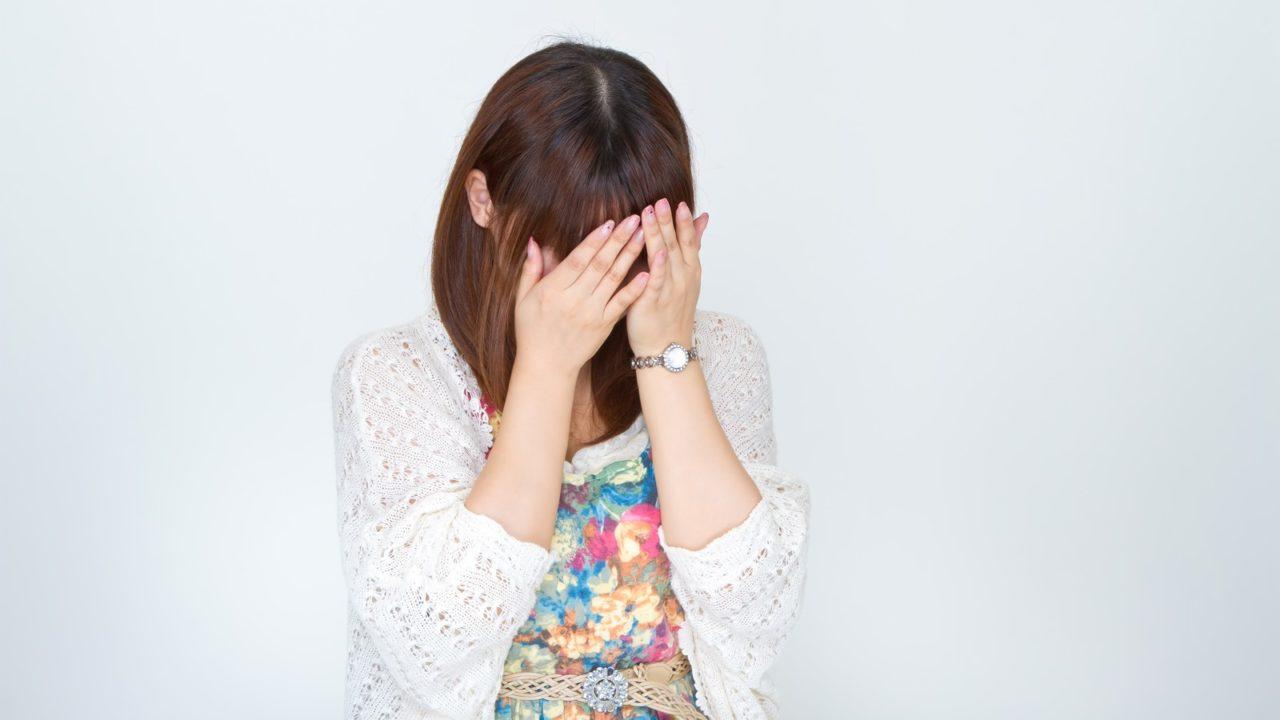 安室奈美恵 引退理由