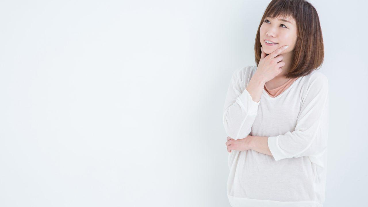 安室奈美恵の現在の彼氏や目撃情報!気になるあの人は今?