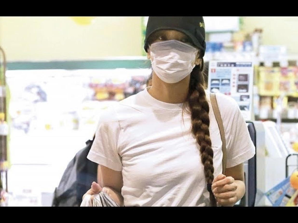安室奈美恵 渋谷