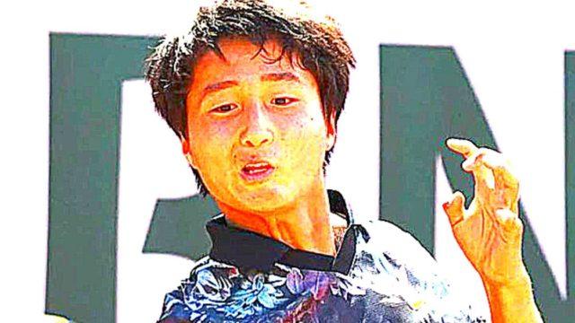 望月慎太郎4