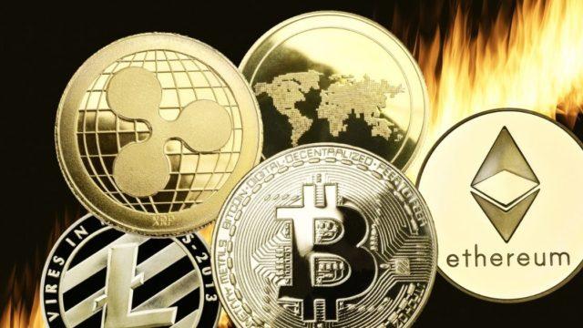 年の仮想通貨イベントまとめ!市場の命運を左右する8つ重要ファンダメンタル   CoinPartner(コインパートナー)