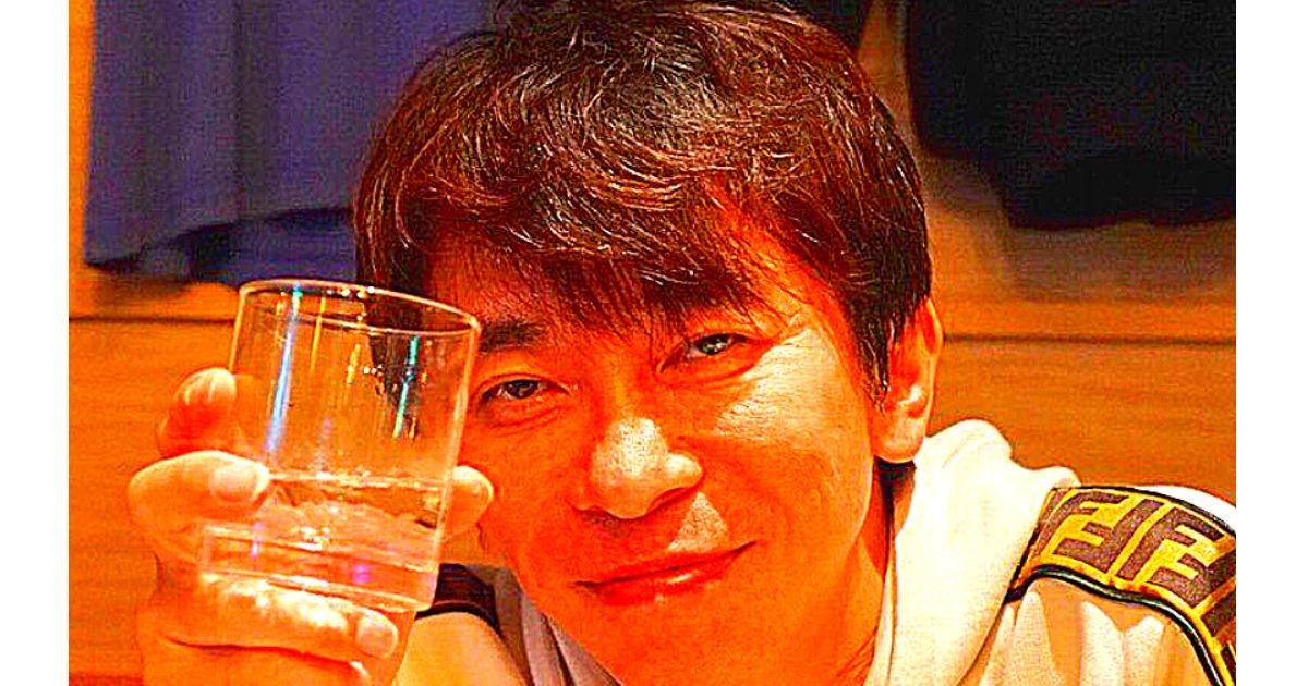 エイベックスの松浦勝人さんが浜崎あゆみさんの暴露本で交際について語られてしまうようです。エイベックスの松浦勝人さんのインスタ画像に二人はよく登場していたの