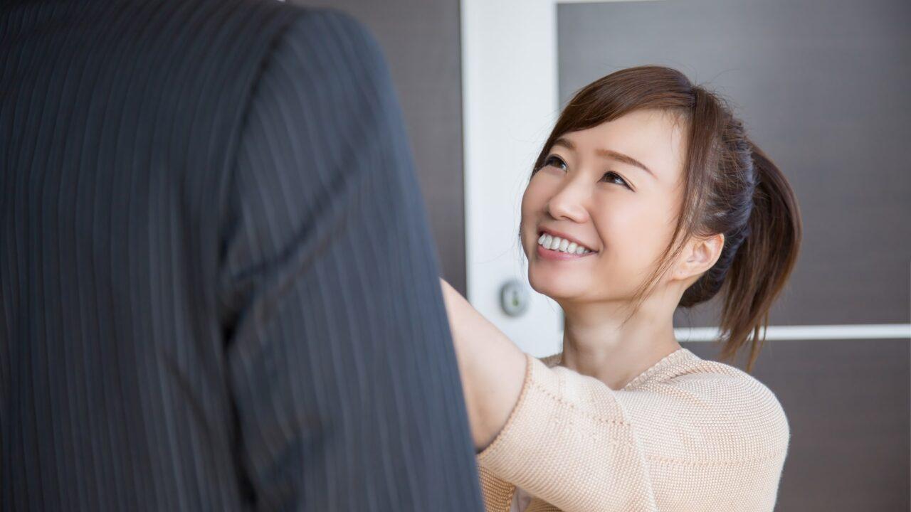 岸田首相の奥さん-min